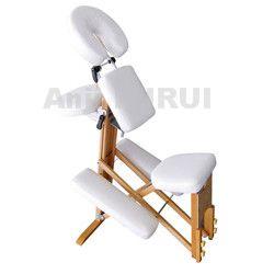 FM007; Massage Chair