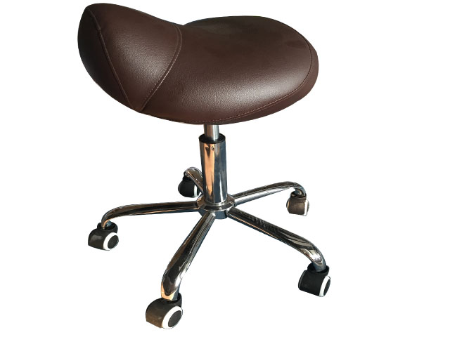 Massage Stool